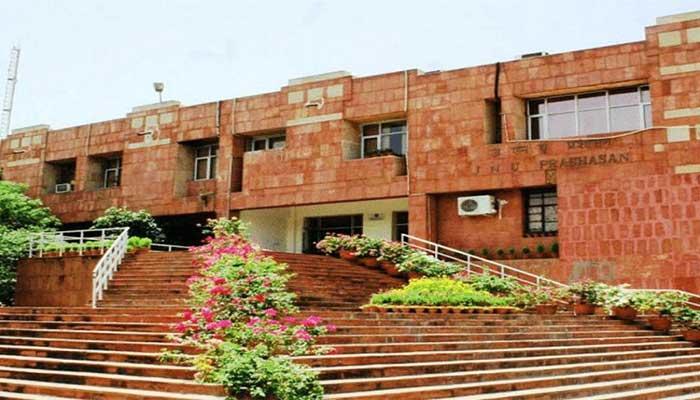 12वीं की परीक्षा रद्द...- India TV Hindi