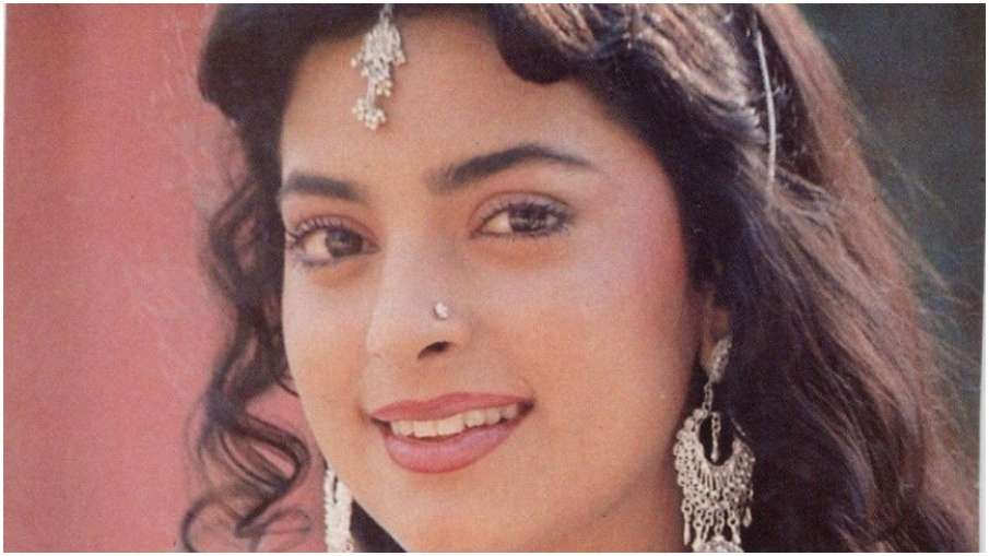 जूही चावला- India TV Hindi