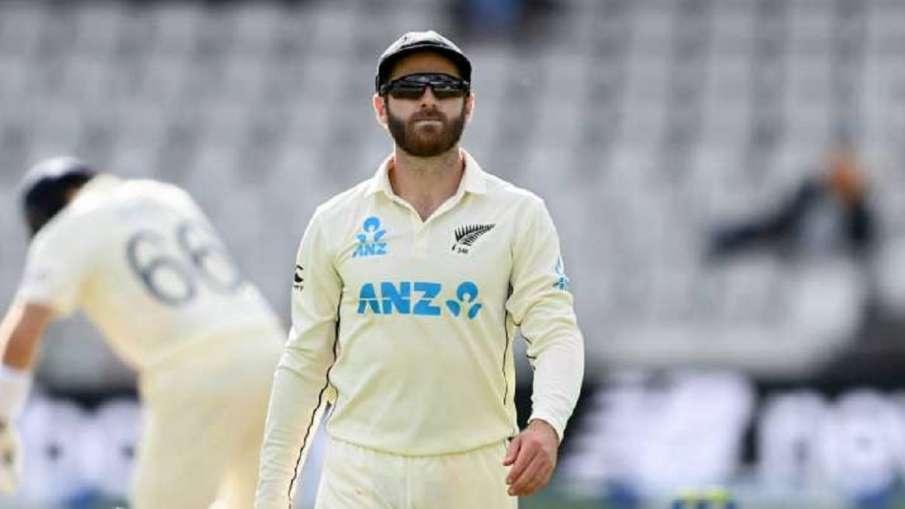 ENG v NZ : इंग्लैंड के...- India TV Hindi