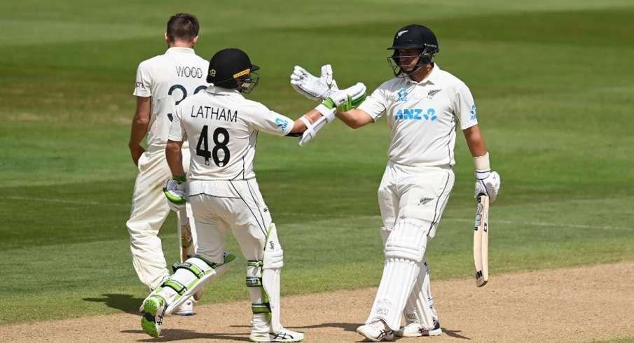 Sports, cricket, England, New Zealand - India TV Hindi