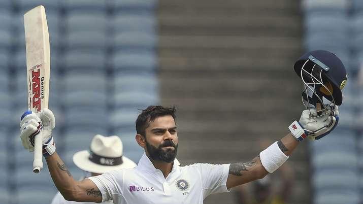Lack of practice can trouble even big players like Kohli, Rohit: Vengsarkar- India TV Hindi