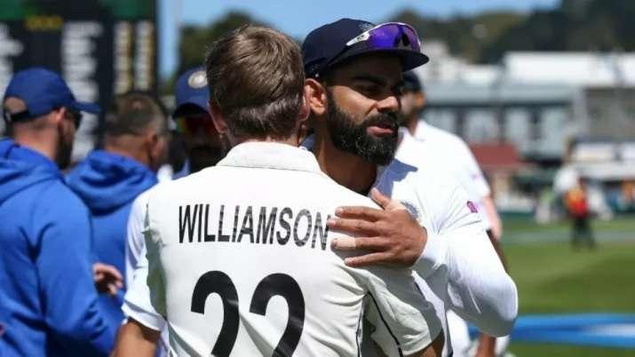 India has a better team than New Zealand, former selector said this- India TV Hindi