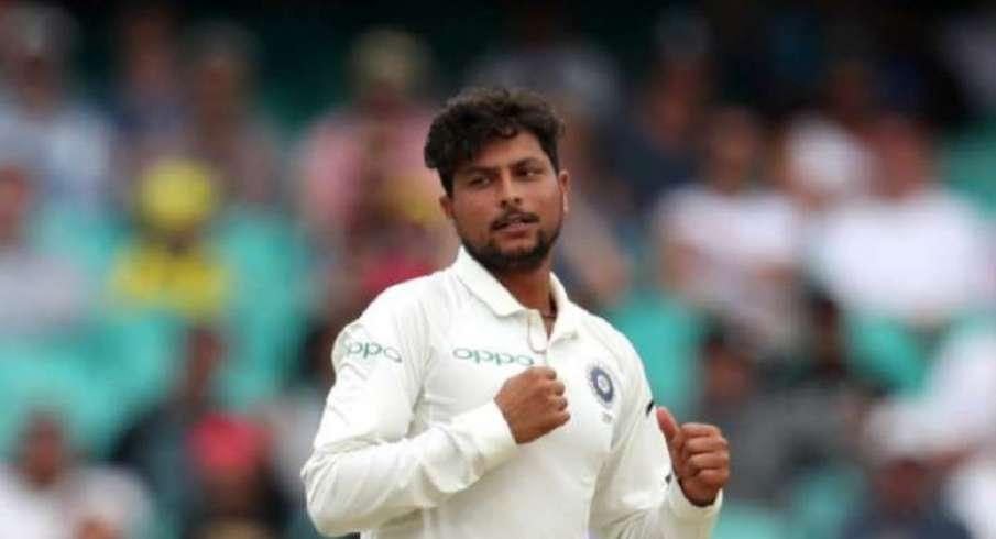 Kuldeep Yadav,Team India, England, India, Sports, cricket  - India TV Hindi