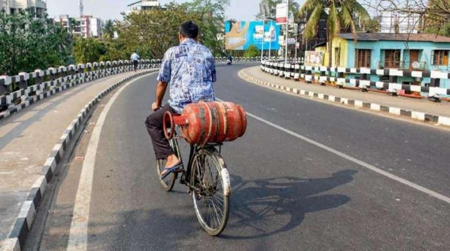 गोवा में 28 जून तक...- India TV Hindi