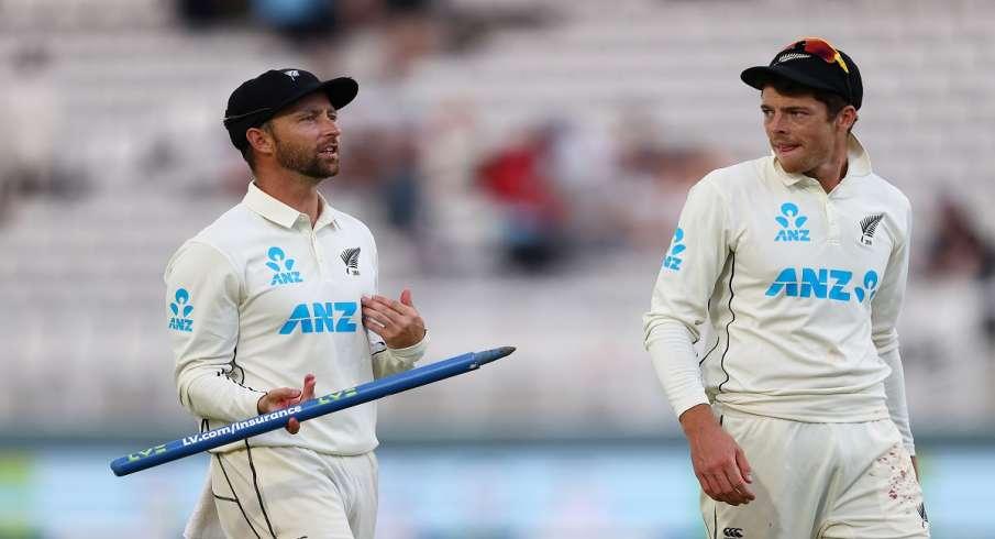 New Zealand, England, Kane Williamson, Sports, cricket- India TV Hindi