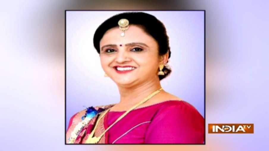 Exclusive: कामिनी ने मरने के बाद 3 राज्यों के 7 लोगों को दी नई जिंदगी- India TV Hindi