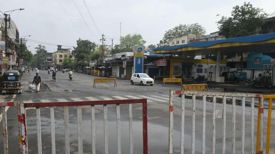 चेन्नई में बस और मेट्रो रेल सेवाएं होंगी बहाल, तमिलनाडु सरकार ने पाबंदियों में और ढील दी- India TV Hindi
