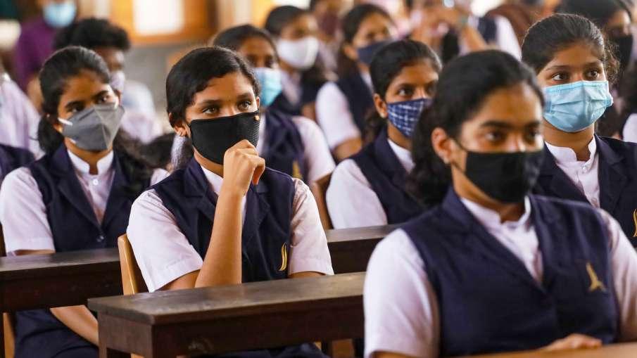 RBSE 12th Examination: CBSE की तर्ज पर राजस्थान में भी 10वीं और 12वीं की परीक्षाएं रद्द- India TV Hindi