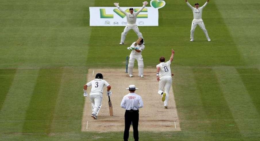 New Zealand, Sports, India, cricket, England - India TV Hindi