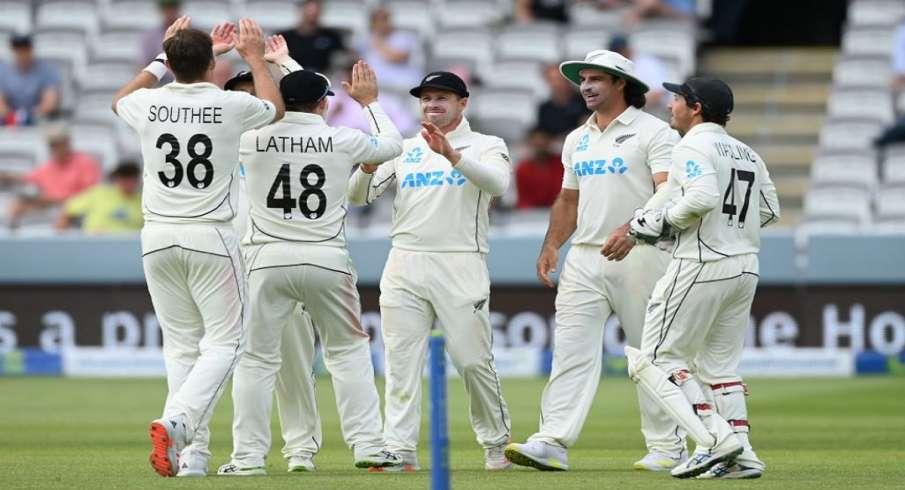England, cricket, Sports, Test Match , Tea Break  - India TV Hindi