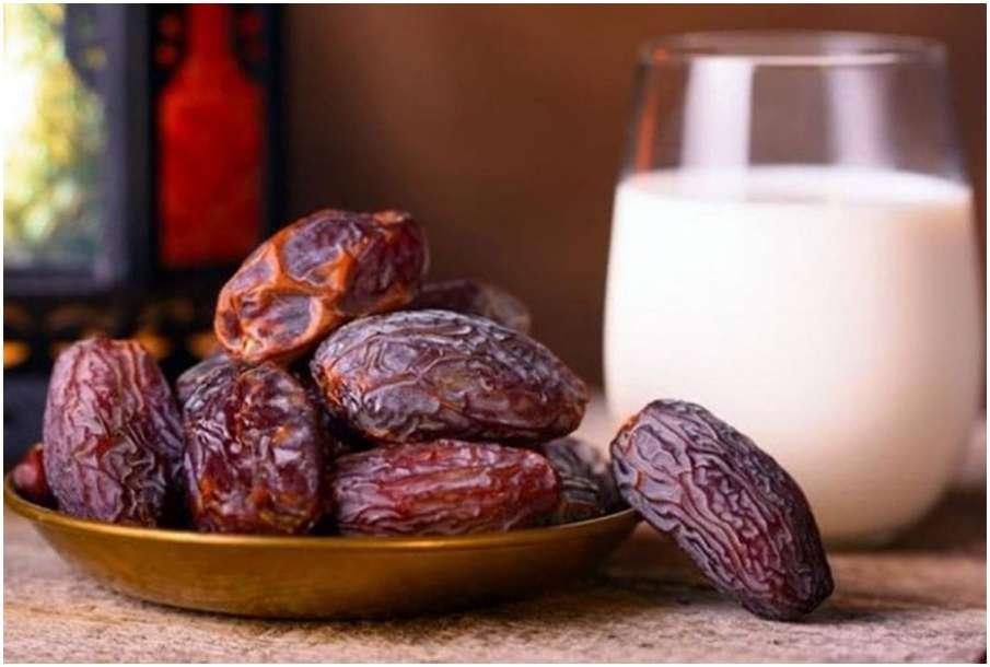 side effects of dates or khajoor- India TV Hindi