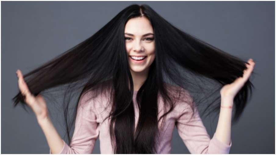 hair care tips - India TV Hindi