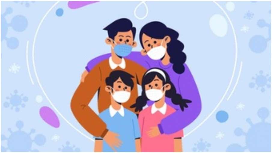 coronavirus update - India TV Hindi