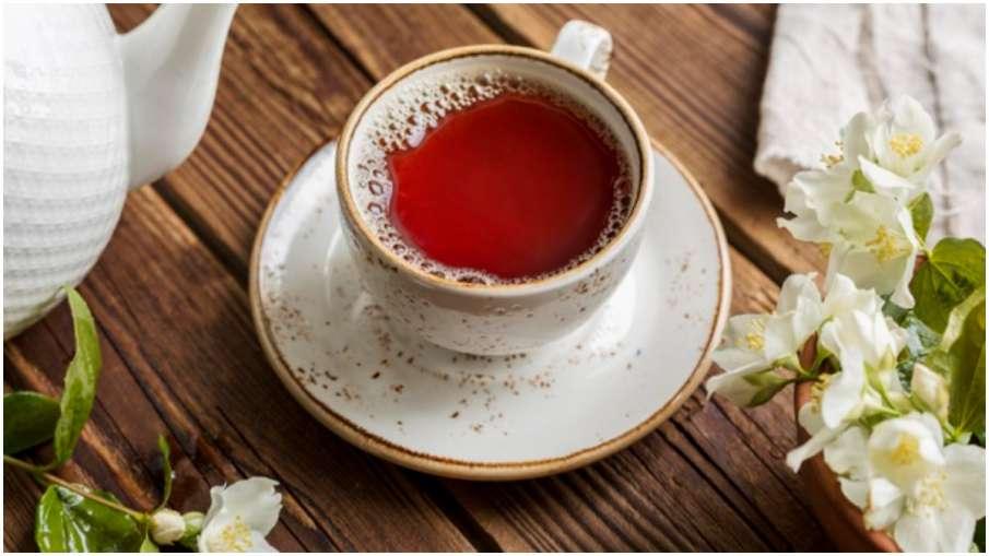 immunity booster tea - India TV Hindi