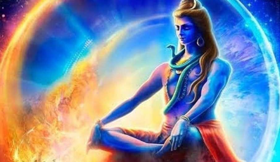 Bhaum Pradosh Vrat 2021: भौम प्रदोष व्रत आज, जानिए शुभ मुहूर्त, पूजा विधि और व्रत कथा- India TV Hindi