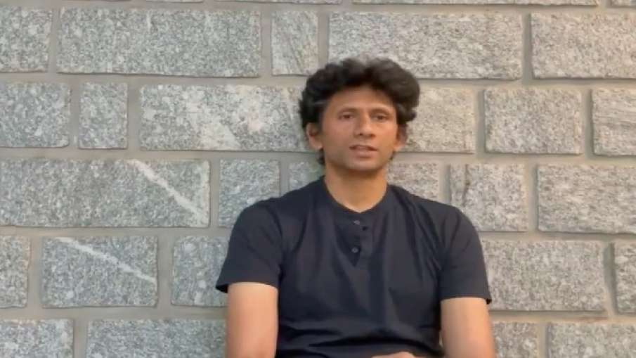 Venkatesh Prasad- India TV Hindi
