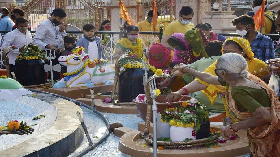 Supreme Court rejects plea on population of hindus in nuh area of haryana हरियाणा के नूंह में 20% से- India TV Hindi