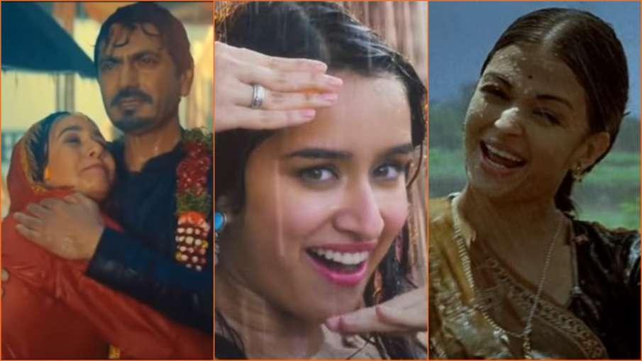 rain - India TV Hindi