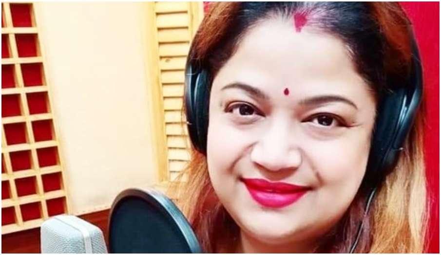 odia singer tapu mishra death due to coronavirus latest news - India TV Hindi