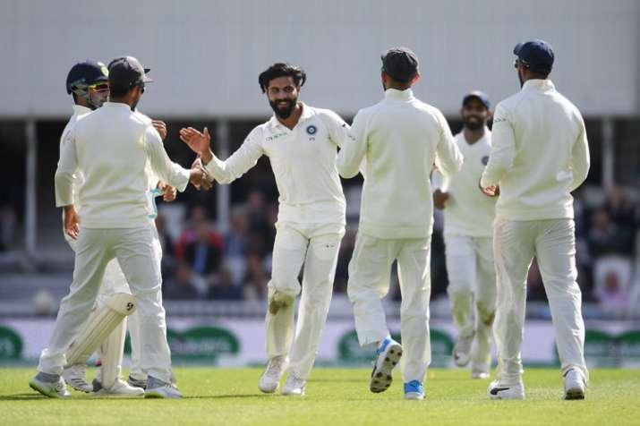 Sanjay Manjrekar raised questions on Ravindra Jadeja's selection in the playing XI of the WTC final- India TV Hindi