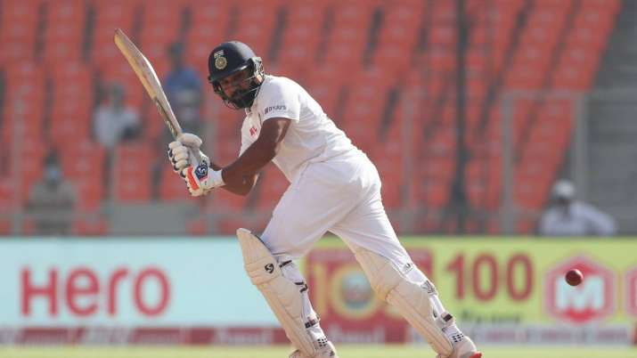 Mike Hesson looking forward to seeing Indian top order against swing- India TV Hindi