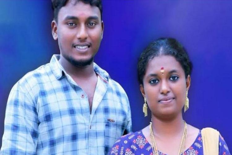तमिलनाड़ु में...- India TV Hindi