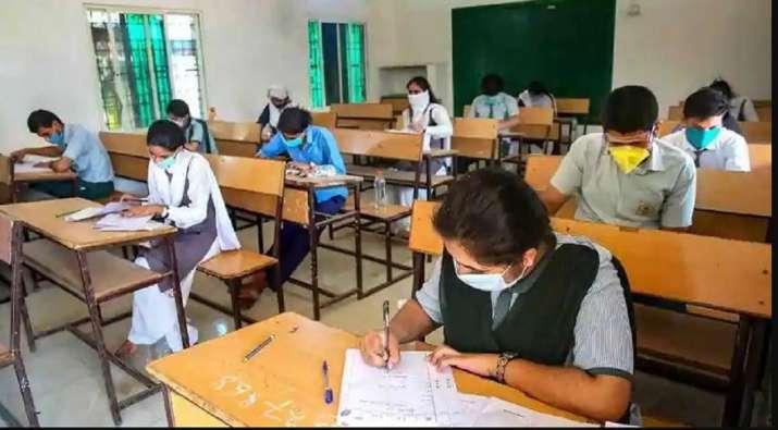 MP Board 12th Exam 2021 cancelled- India TV Hindi