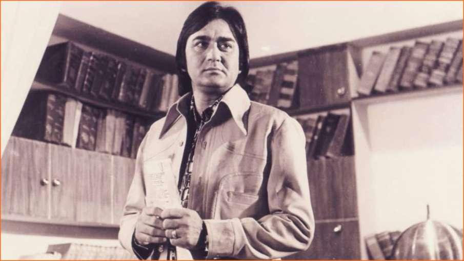 Sunil Dutt- India TV Hindi