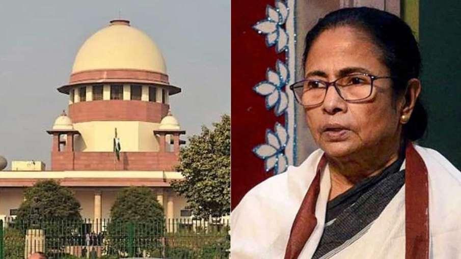 Supreme Court, Supreme Court One Nation One Ration Card, One Nation One Ration Card- India TV Hindi