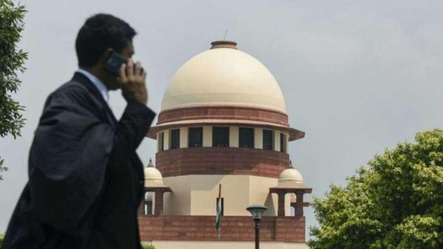 Supreme Court, Covid Dead Compensation, Supreme Court Covid Dead Compensation- India TV Hindi