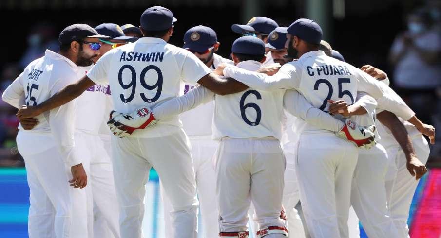 India, Sports, cricket  - India TV Hindi