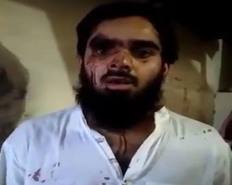 तिहाड़ जेल में ISIS के...- India TV Hindi