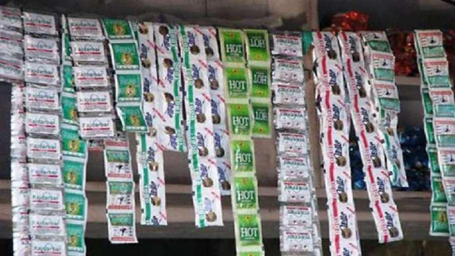 यूपी में तंबाकू उत्पाद बेचने के लिए लाइसेंस जरूरी- India TV Hindi