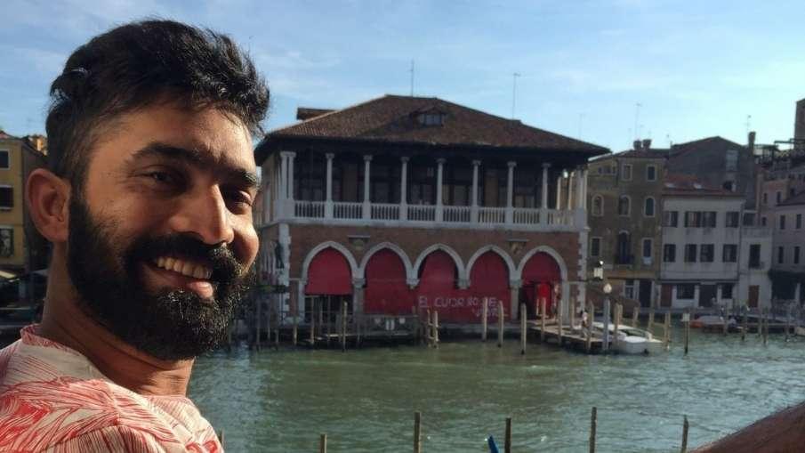 IND vs NZ WTC Final: weather man Dinesh Karthik Provides...- India TV Hindi