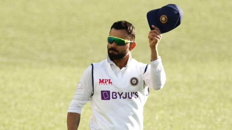 On This Day: three icons of Indian cricket virat kohli,...- India TV Hindi