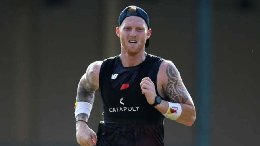 Ben Stokes Returns to Action With All-Round...- India TV Hindi