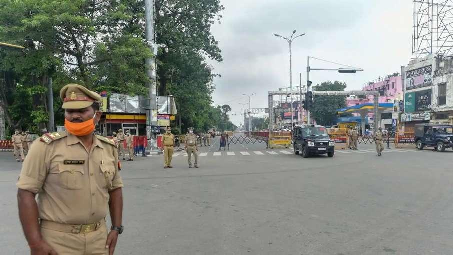 यूपी में 21 जून से नाइट...- India TV Hindi