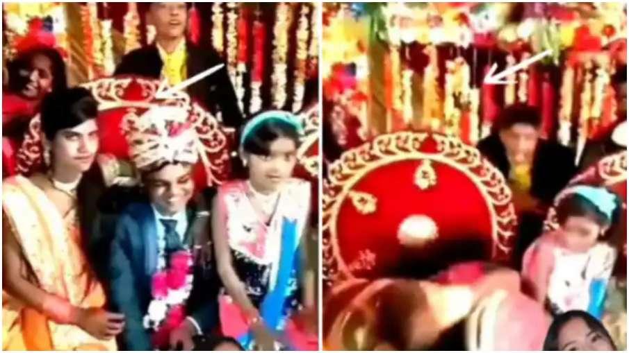 Viral Video- India TV Hindi