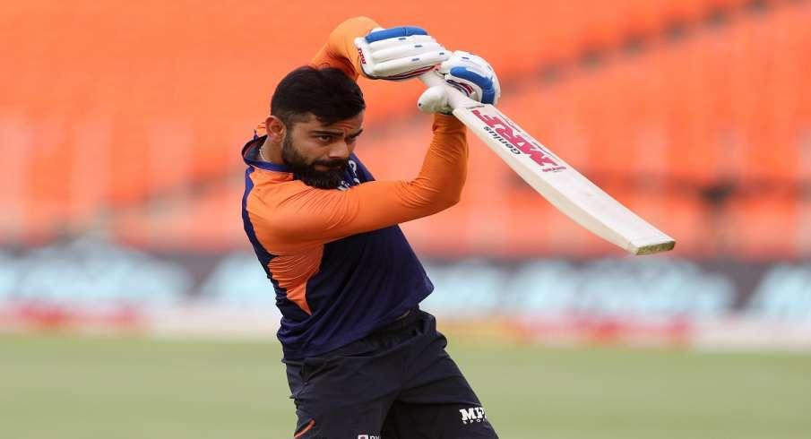 virat kohli, indian cricket team, india in england, ramiz raja, cricket news- India TV Hindi
