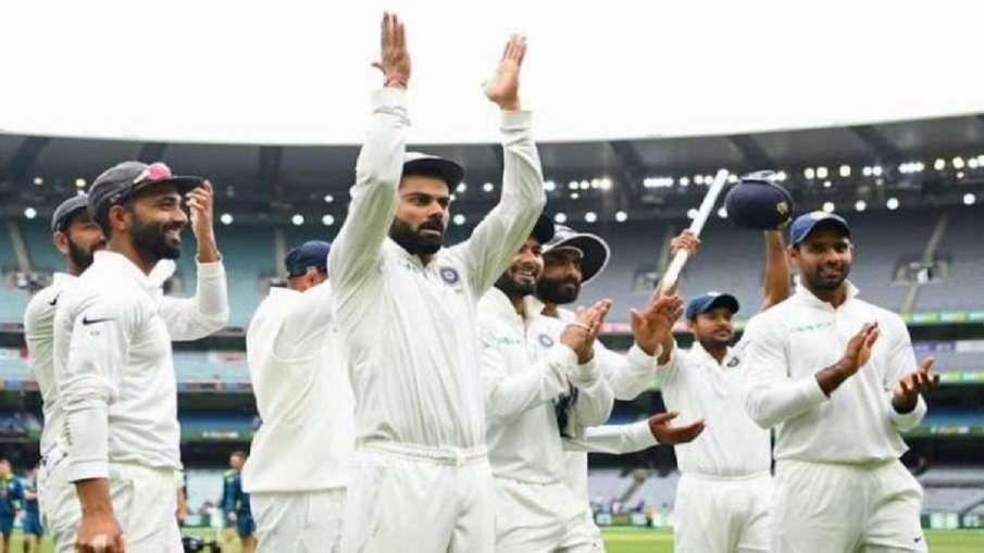 WTC फाइनल के बाद भारतीय...- India TV Hindi