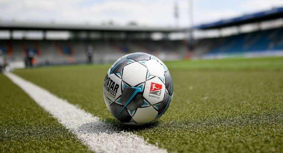 Australian, Asian Champions League, Sports, Football- India TV Hindi