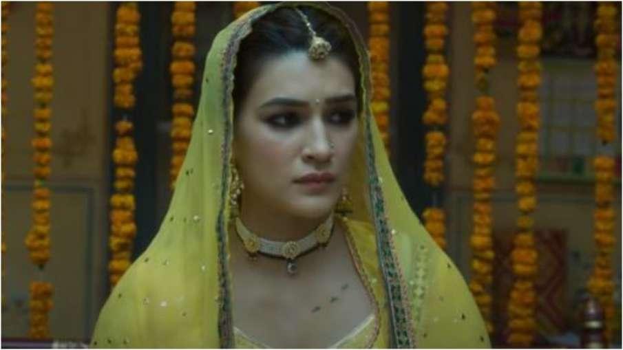 A R Rahman- India TV Hindi