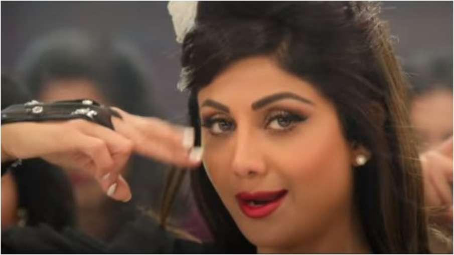 hungama 2, priyadarshan, bollywood, Hotstar, Pranitha Subhash- India TV Hindi