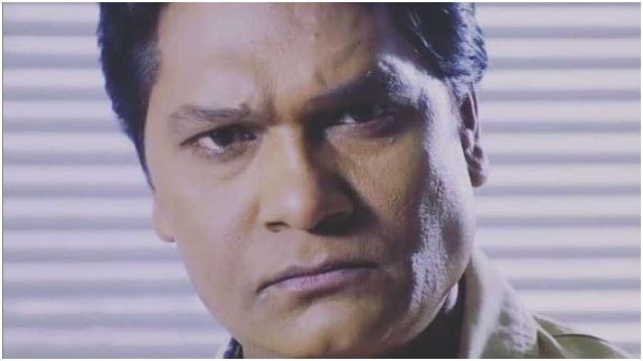 aditya shrivastava- India TV Hindi