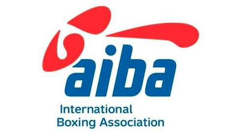 AIBA increased 'bout review' per team to three, also removed fees- India TV Hindi