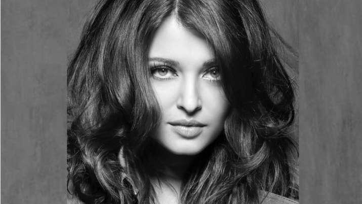 ऐश्वर्या राय बच्चन Aishwarya Rai Bachchan- India TV Hindi
