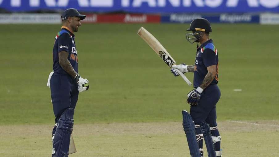 IND v SL, 2nd ODI : श्रीलंका पर...- India TV Hindi