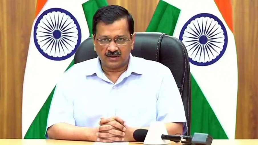 दिल्ली में राशन कार्ड धारकों के लिए बड़ी खबर, मिलेगा मुफ्त राशन- India TV Hindi