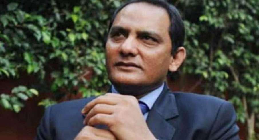 HCA, Justice Deepak Verma, Deepak Verma, Mohammad Azharuddin, Mohammed Azharuddin- India TV Hindi