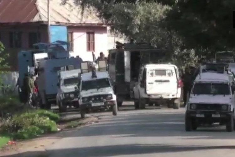 जम्मू कश्मीर के...- India TV Hindi